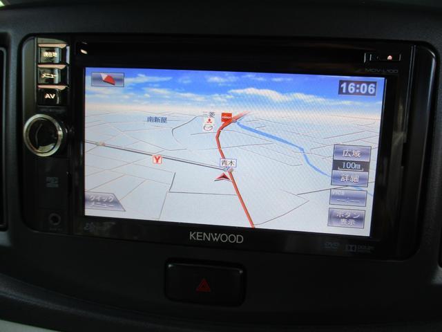 L スマートアシスト 衝突被害軽減ブレーキ ナビ ETC 1年走行距離無制限保証付(13枚目)