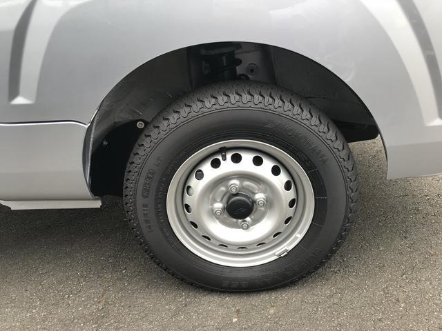 「ダイハツ」「ハイゼットトラック」「トラック」「静岡県」の中古車5