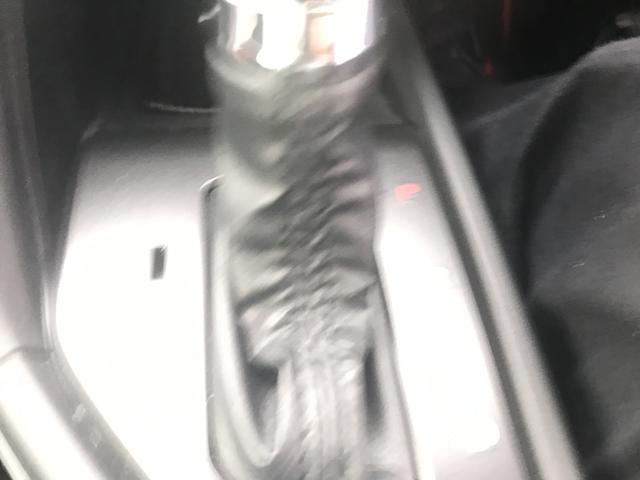 「ホンダ」「S660」「オープンカー」「静岡県」の中古車20