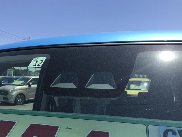 カスタムG リミテッド SAIII 14インチアルミホイール フルLEDヘッドランプ 自発光式2眼メーター(タコメーター付 カスタム専用) 本革巻3本スポークステアリングホイール(28枚目)