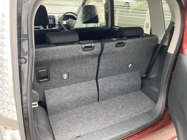 カスタム RS SA ターボ ナビ ETC アルミホイール プッシュボタンスタート LEDヘッドランプ(20枚目)
