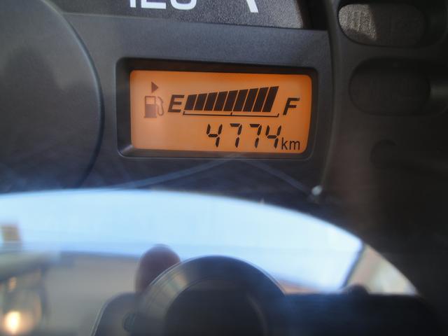 スズキ キャリイトラック KX オートマ AC PS PW キーレス