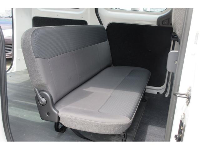 「日産」「NV200バネットバン」「その他」「静岡県」の中古車13