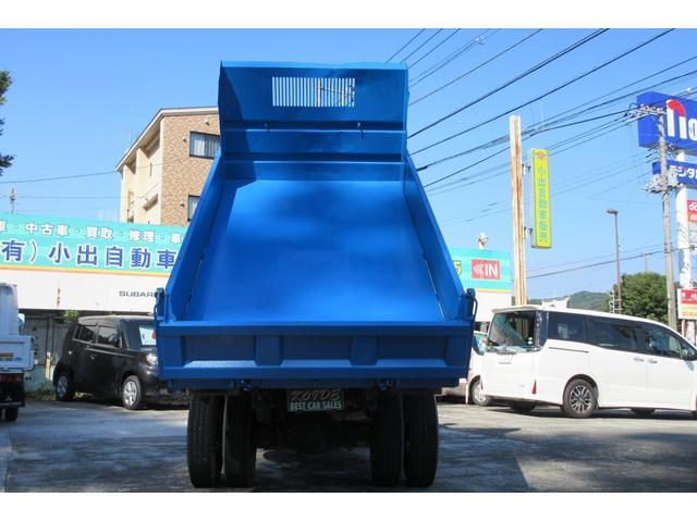「その他」「キャンター」「トラック」「静岡県」の中古車3