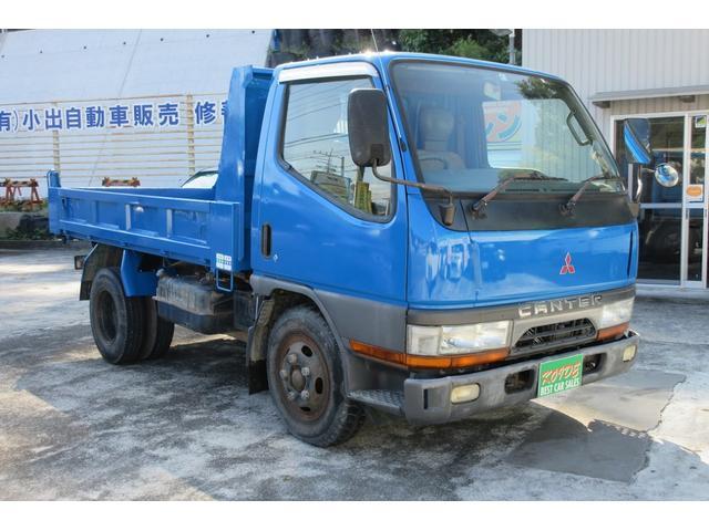 「その他」「キャンター」「トラック」「静岡県」の中古車10