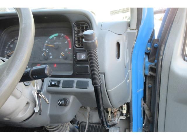 「その他」「キャンター」「トラック」「静岡県」の中古車16