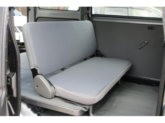 「日産」「NV100クリッパー」「軽自動車」「静岡県」の中古車14