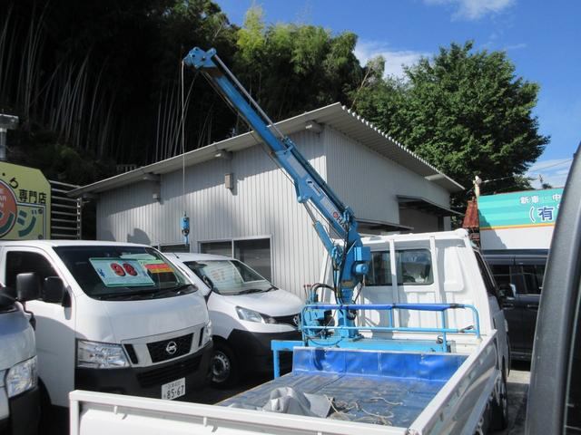 「マツダ」「ボンゴトラック」「トラック」「静岡県」の中古車15