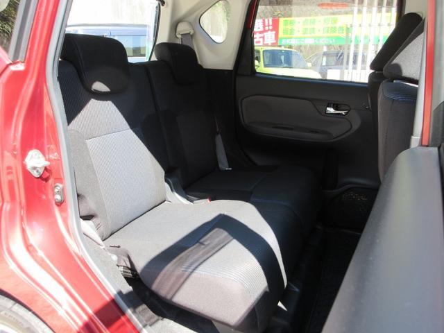 「スバル」「ステラ」「コンパクトカー」「静岡県」の中古車14
