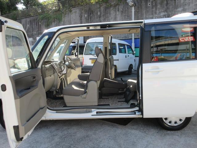 「ダイハツ」「タント」「コンパクトカー」「静岡県」の中古車10