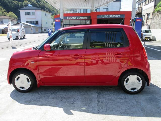 「ホンダ」「N-ONE」「コンパクトカー」「静岡県」の中古車5