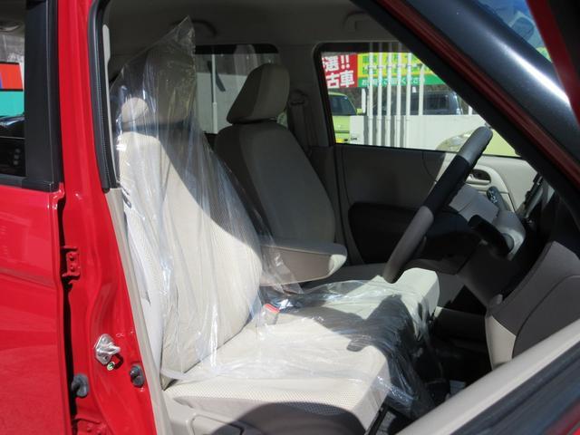 「ホンダ」「N-ONE」「コンパクトカー」「静岡県」の中古車13