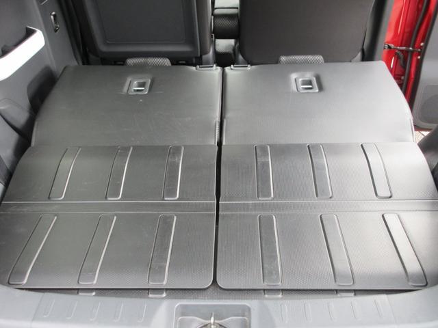 「スズキ」「ハスラー」「コンパクトカー」「静岡県」の中古車17