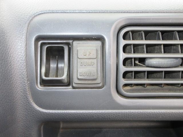 「スズキ」「キャリイトラック」「トラック」「静岡県」の中古車19