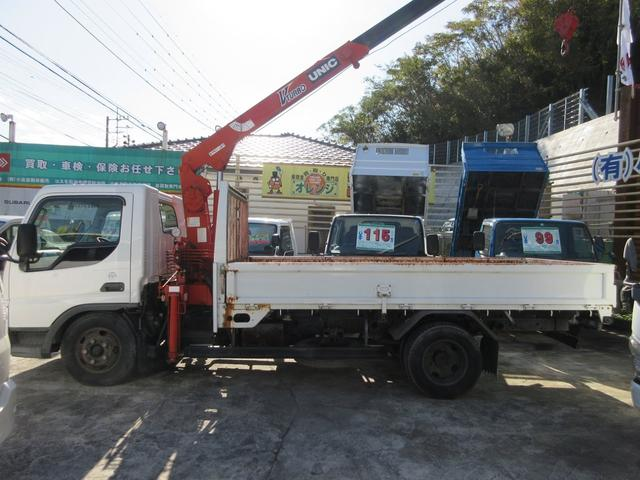 「マツダ」「タイタントラック」「トラック」「静岡県」の中古車4