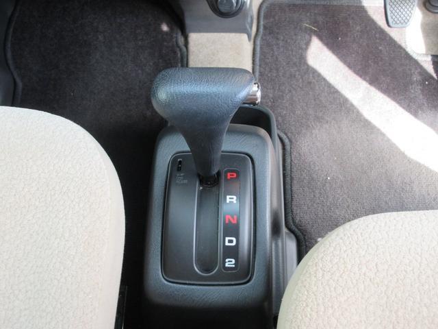 「ホンダ」「バモス」「コンパクトカー」「静岡県」の中古車11