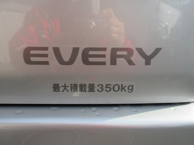 「スズキ」「エブリイ」「コンパクトカー」「静岡県」の中古車18
