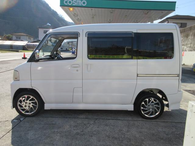 「三菱」「タウンボックス」「コンパクトカー」「静岡県」の中古車5