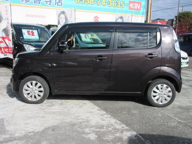 「スズキ」「MRワゴンWit」「コンパクトカー」「静岡県」の中古車5