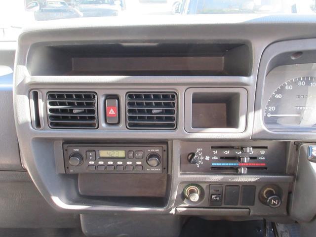 「マツダ」「ボンゴトラック」「トラック」「静岡県」の中古車10