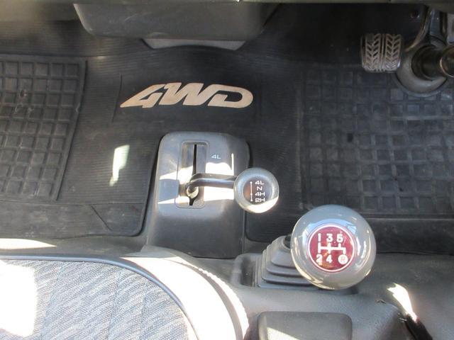 「マツダ」「ボンゴトラック」「トラック」「静岡県」の中古車11