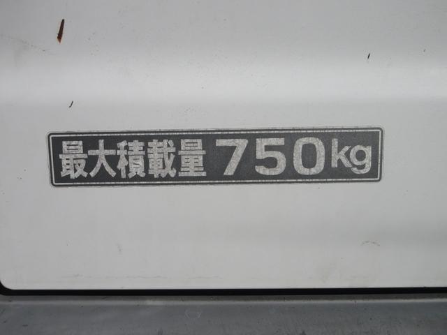 「マツダ」「ボンゴバン」「その他」「静岡県」の中古車19
