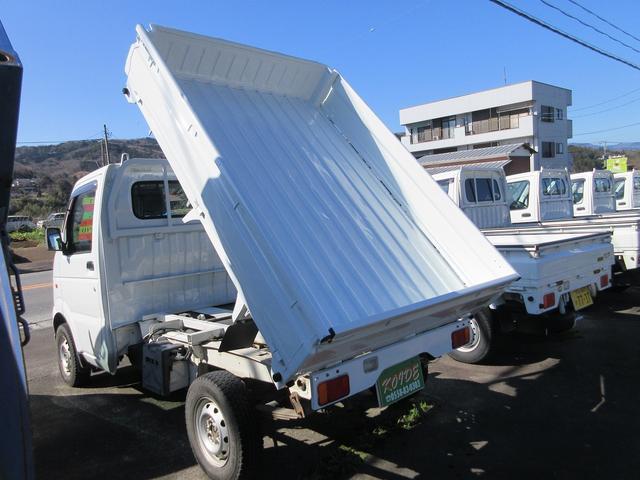 「スズキ」「キャリイトラック」「トラック」「静岡県」の中古車6