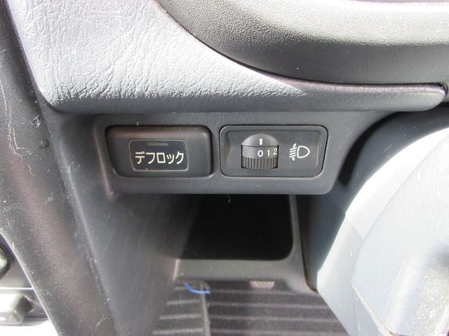 「ホンダ」「アクティトラック」「トラック」「静岡県」の中古車12