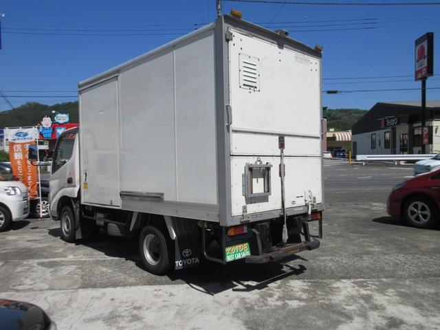 「トヨタ」「トヨエース」「トラック」「静岡県」の中古車9