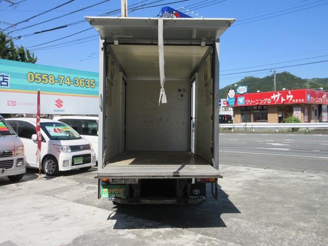 「トヨタ」「トヨエース」「トラック」「静岡県」の中古車14