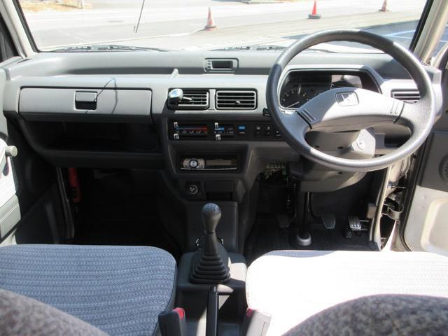 「ホンダ」「ストリート」「コンパクトカー」「静岡県」の中古車15