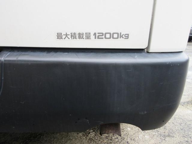 「トヨタ」「ハイエース」「その他」「静岡県」の中古車22