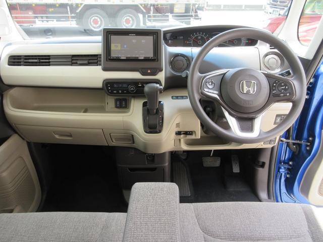「ホンダ」「N-BOX」「コンパクトカー」「静岡県」の中古車15