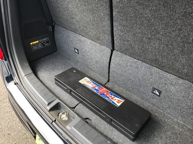 スズキ ワゴンR リミテッドII フルセグHDDナビ バックカメラ ETC