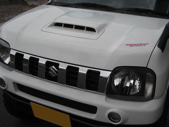 「スズキ」「ジムニー」「コンパクトカー」「静岡県」の中古車17