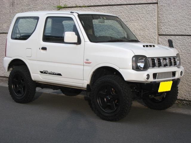 「スズキ」「ジムニー」「コンパクトカー」「静岡県」の中古車23