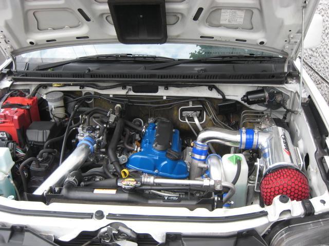 「スズキ」「ジムニー」「コンパクトカー」「静岡県」の中古車32
