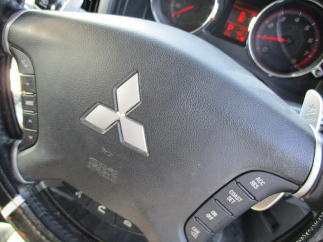G プレミアム 4WD 両側パワースライド パワーバックドア(14枚目)
