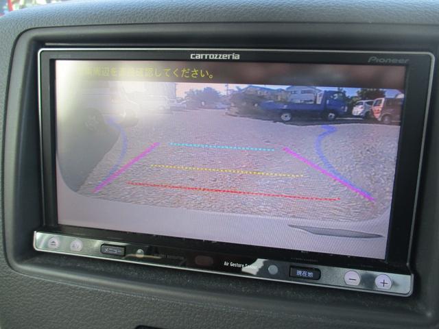 X レーダーブレーキサポート 左パワースライドドア スマートキー プッシュスタート ナビ Bカメラ HIDライト(16枚目)