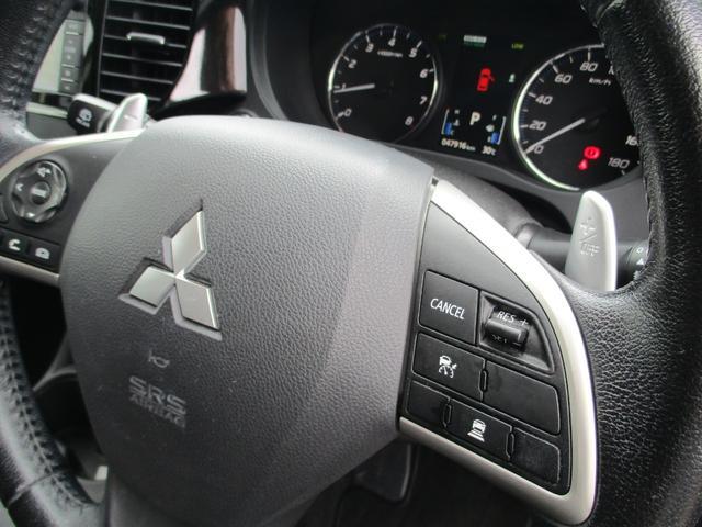「三菱」「アウトランダー」「SUV・クロカン」「静岡県」の中古車15