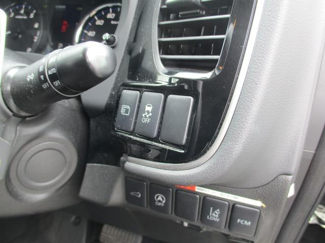 「三菱」「アウトランダー」「SUV・クロカン」「静岡県」の中古車16