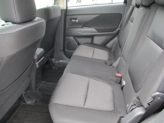 「三菱」「アウトランダー」「SUV・クロカン」「静岡県」の中古車23