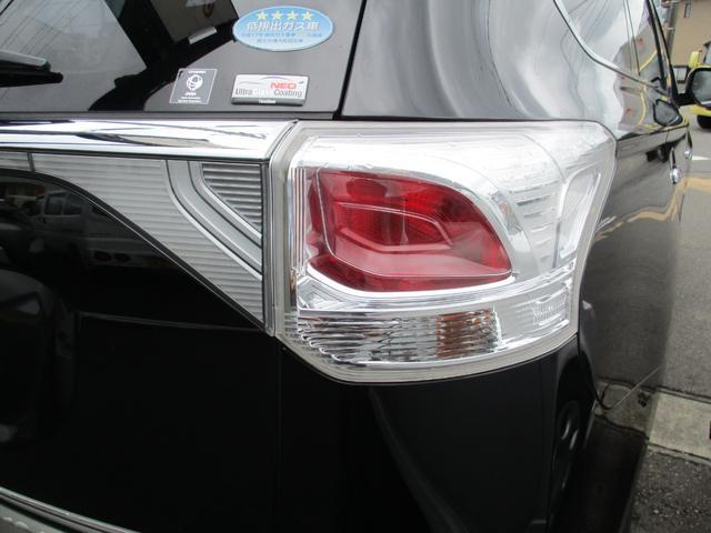 「三菱」「アウトランダー」「SUV・クロカン」「静岡県」の中古車28