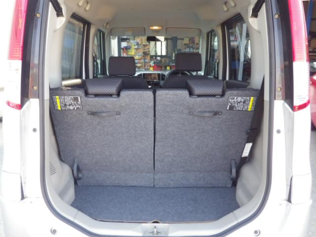 スズキ パレット XS GOO鑑定車輌 全国走行距離無制限3年保証付き