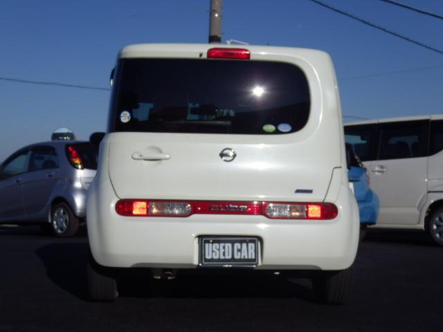 国産車、輸入車問わずお客様のニーズに合わせて良質な車を安価にてご提供します。希少な車も気長に探します、見つかるまでの間に代車も無料にてご用意しますのでお気軽にご相談下さい。