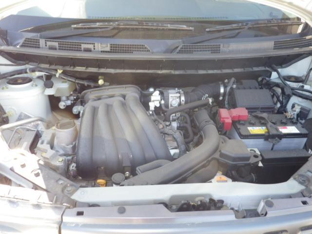 納車時、交換が必要な消耗品はすべて交換します!エンジンオイル、オイルエレメント、ワイパー、エアコンフィルター交換します。バッテリーが交換後3年以上経過している場合は交換します。※タイヤは別途掛かります