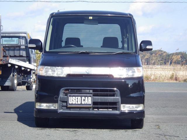 LINE@の登録はQRコードからもしくは「オートショップイワタ」で検索!ホームページよりご登録いただけます!営業時間外のお問い合わせもお問い合わせ内容を確認次第ご連絡します!