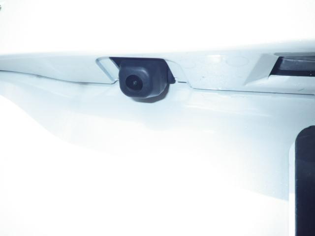 トヨタ プリウス S GOO鑑定車輌 全国走行距離無制限3年保証付