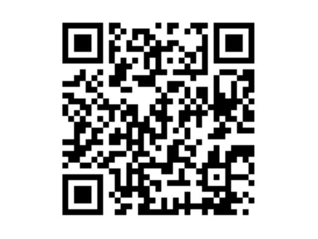 カスタムXリミテッド 鑑定車輌 全国走行距離無制限3年保証(2枚目)