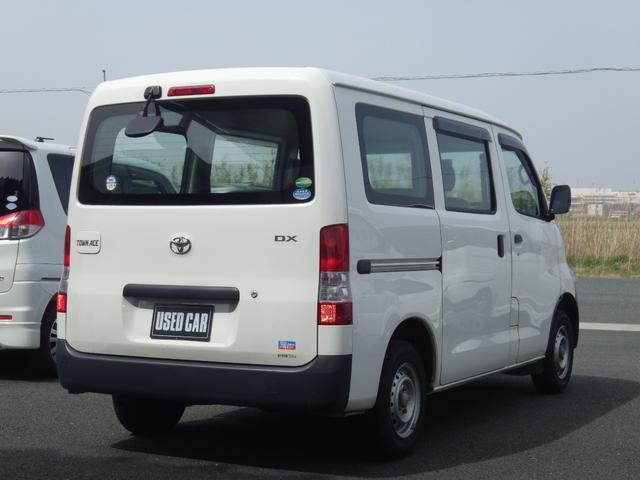DX 鑑定車輌 全国走行距離無制限3年保証付き(4枚目)